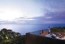 Amazing Views from around the world