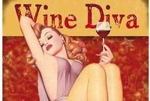 Wine Divine (& all things fine)