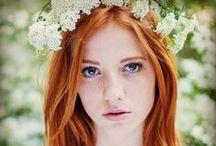 Like Me & ِأعَجبني / گل ما ينالَ أعَجابيٌ الشِديدَ سوفَ تجدوَه هُنـا
