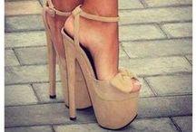fashion.style.Love
