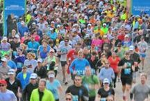 Run Colfax / 2 days, 7 events. Which will you run? May 18-19, 2013