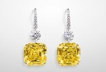 Jewels - Earrings