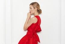 Fashion - Pre-Fall 2013