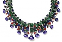 Jewels - Necklaces