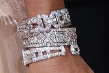 Jewels - Bracelets
