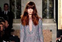 Fashion - Fall 2013 RTW