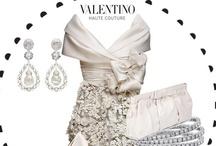 Fashion - My Polyvore