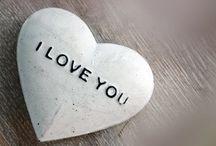 Love ❤❤