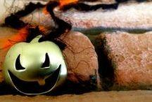 Halloween Jewellery / Μια απο τις εκπλήξεις της Ηalloween Week ειναι τα Κοσμηματα εμπνευσμένα απο την Ιστορία του Jack Skellington.  Διαθέσιμα στο καταστημά μας!