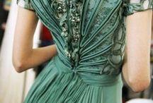 style clothes Klamotten etc