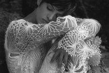 Crochet / Crochet projects that inspire me / by Ruta Vivrut