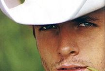 Cowboys & Girls
