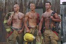 Firemen.....