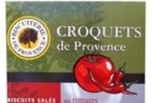 French Pickles & Snacks / Buy Provence Olives, Cornichons or French snacks for the aperitif! Simply Gourmand, your one-stop French grocery store that feeds you on all things French in America. We ship promptly to everywhere in the USA. #french #recipe #frenchfood #France #fingerfood