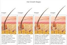 Laser Hair Removal / Our laser is a top-of –the-line laser that selectively targets hair follicles. We can treat all skin types and we can safely and comfortably treat any area of the body where unwanted hair exists. To learn more visit: www.themedicalspa.com