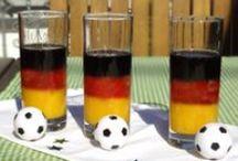 Beliebtes aus Deutschland