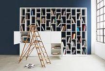 furniture Möbel etc