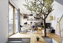 Home: House Plan