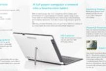 Cetrix and Education / Cetrix offers tablets especially designed for education. Check out our projects and much more...