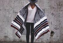 Fashion / Fashion i like....