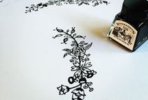 Creative Calligraphy / All about calligraphy...