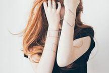 ch | tmi | clary fairchild
