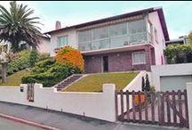 Acheter à Hendaye / Ventes immobilières Hendaye