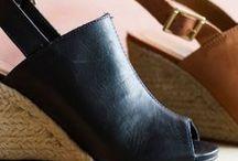 VIA MIA Shoes
