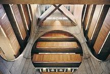Architecture Classics / by ArchDaily