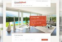 G • Webdesign