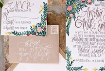 Wedding / Wedding inspiration - bride groom wedding venue inspiration