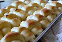The Bread Box