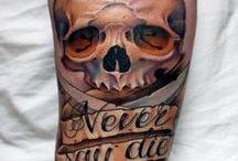 Tattoos / Tattoos - Tattoos Designs, Ideas & Deals from Insane Tattoo Products.