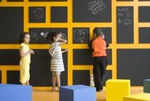 Educational / by ArchDaily