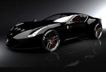 Autos / Soy un apasionado de los autos, sobre todo deportivos, aunque debo decirlo también que me he vuelto un fanático de los autos híbridos y eléctricos, creo que vivimos los últimos días del motor de combustión interna.