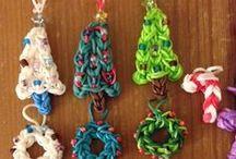 Crafty Kids / by Jessica Adams