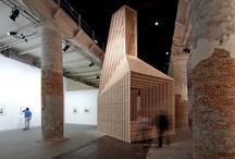 2016 Venice Architecture Biennale