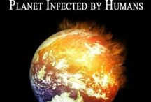 Planet Home / by Diane Marie