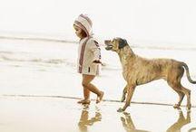 Photography: Children / by Tammy Labuda
