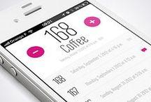 G • Webdesign | Mobile