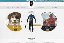 G • Webdesign | Shop