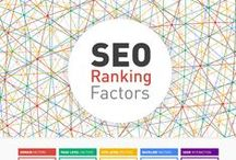 SEO Guides & Tips / Everything to master Search Engine Optimization.