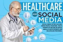 Healthcare / News, tips and information.