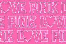 # PINK #