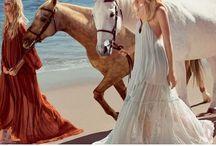 Fashion - My Style / My style. / by Dimity Bourke