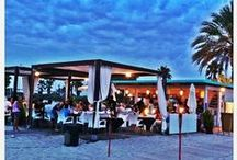 LaPlaya World / LaPlaya Beach Bar