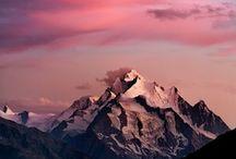 • Switzerland •