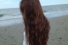 HAIRS<33 / Beautiful hair and hairstyles