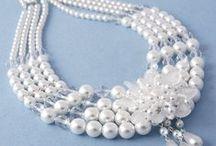naszyjniczek - necklace