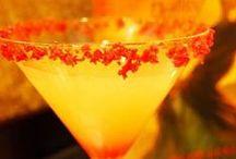 Drinks, Cocktails / Yum yum